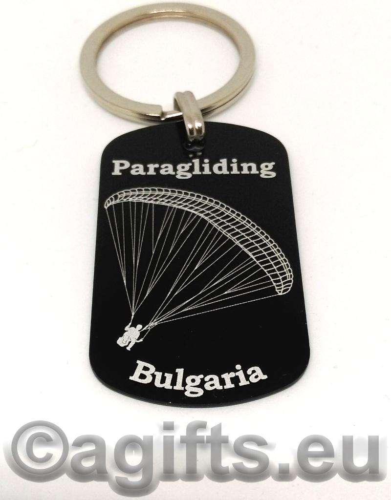 03155_Paragliding_5wm_122_1052lo.jpg