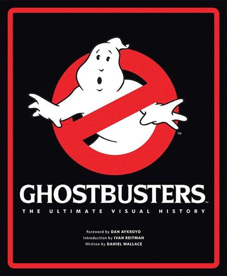 887462400_Ghostbusters_122_430lo.jpg