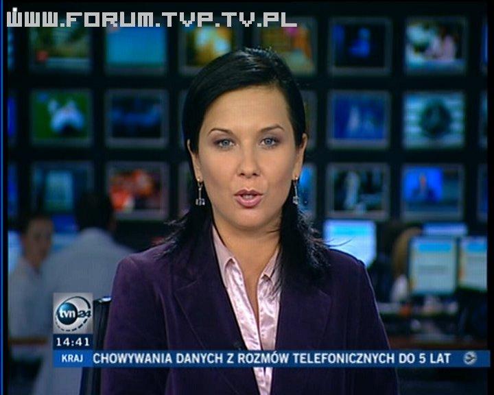 47995_Anna_Jedrzejowska_07092006_03_123_421lo.jpg