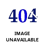 """Katie Fey """"Undressed"""" from a Denim Skirt and Blouse (ImageVenue)"""